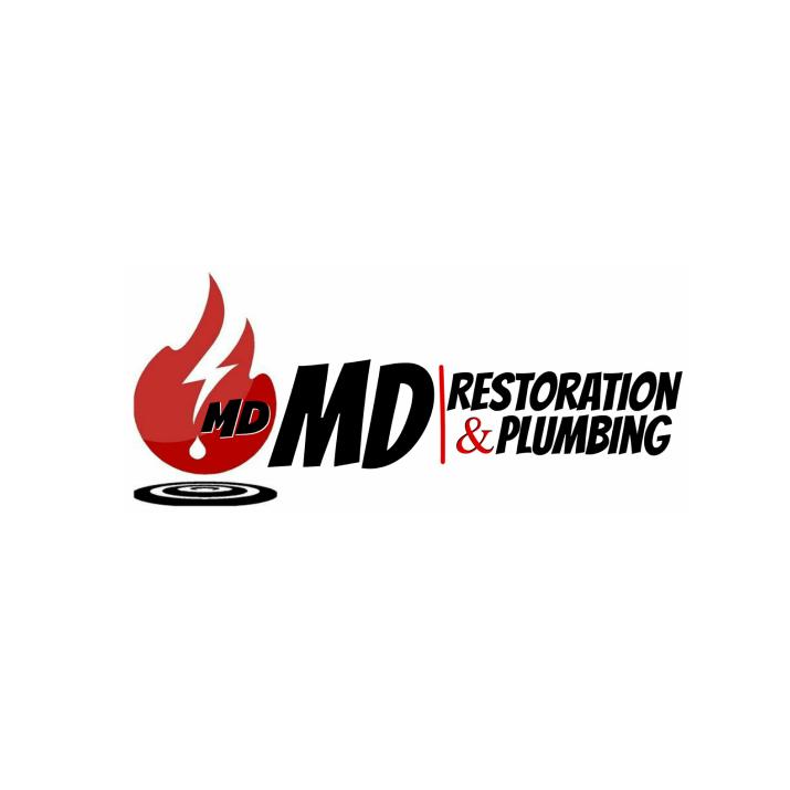 MD Restoration Services, LLC image 10