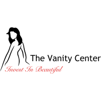 The Vanity Center LLC