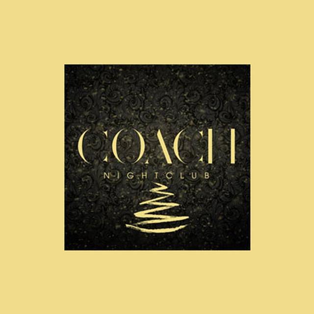 Coach Nightclub