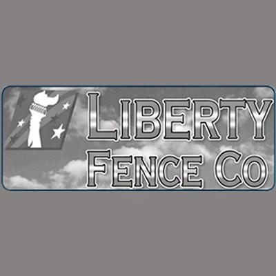 Liberty Fence Co image 8