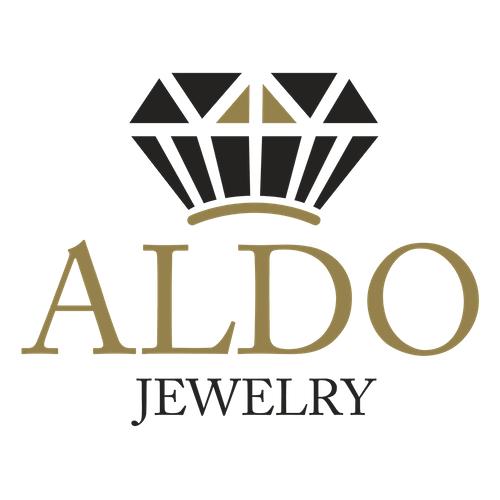 Aldo Jewelry image 0