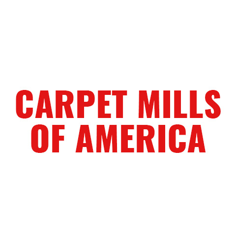 Carpet Mills of America