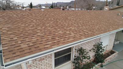 Professional Roofers & Contractors image 11