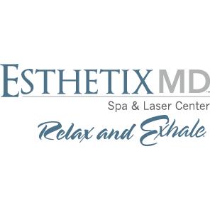 Esthetix MD Spa & Laser Center