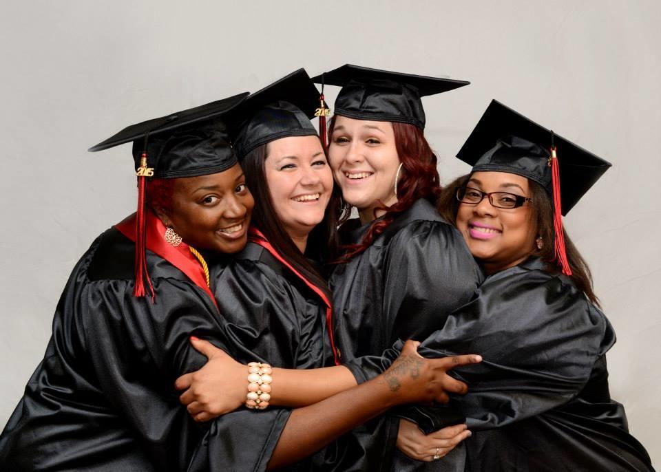Virginia College in Baton Rouge image 2