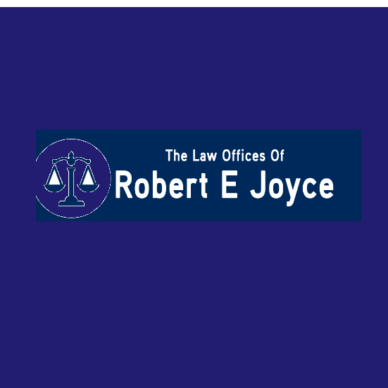 The Law Office of Robert E. Joyce