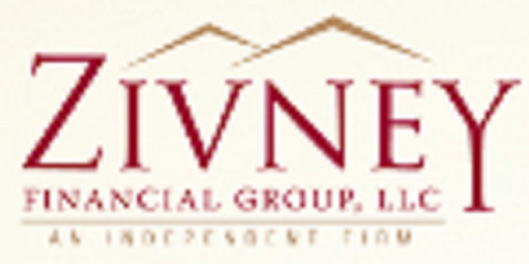 Zivney Financial Group LLC image 0