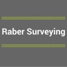 Raber Surveying