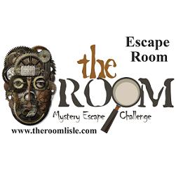 The Room Lisle