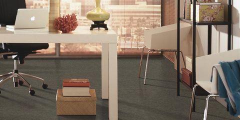Interior Designs Inc