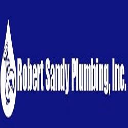 Robert Sandy Plumbing Inc - Minden, NV - Plumbers & Sewer Repair