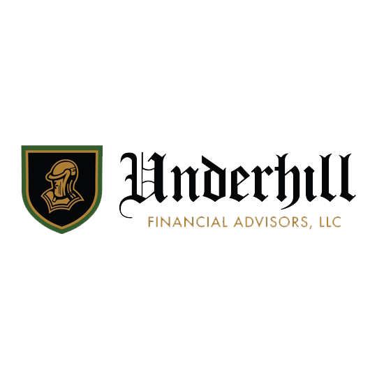 Underhill Financial Advisors, LLC