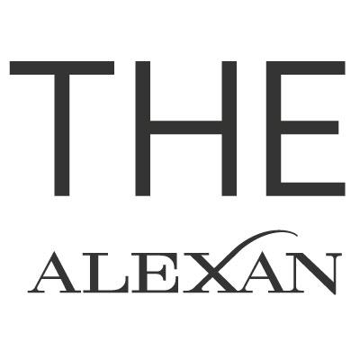 THE Alexan