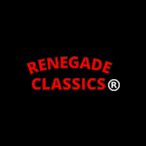 Renegade Classics Lexington