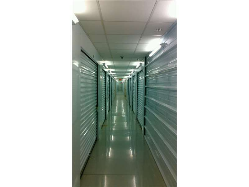 Extra Space Storage In Raleigh Nc 27604 Citysearch