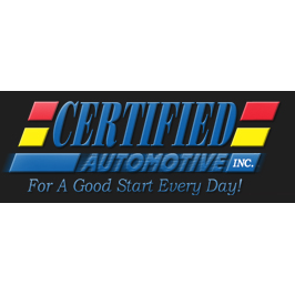 Certified Automotive Inc image 3