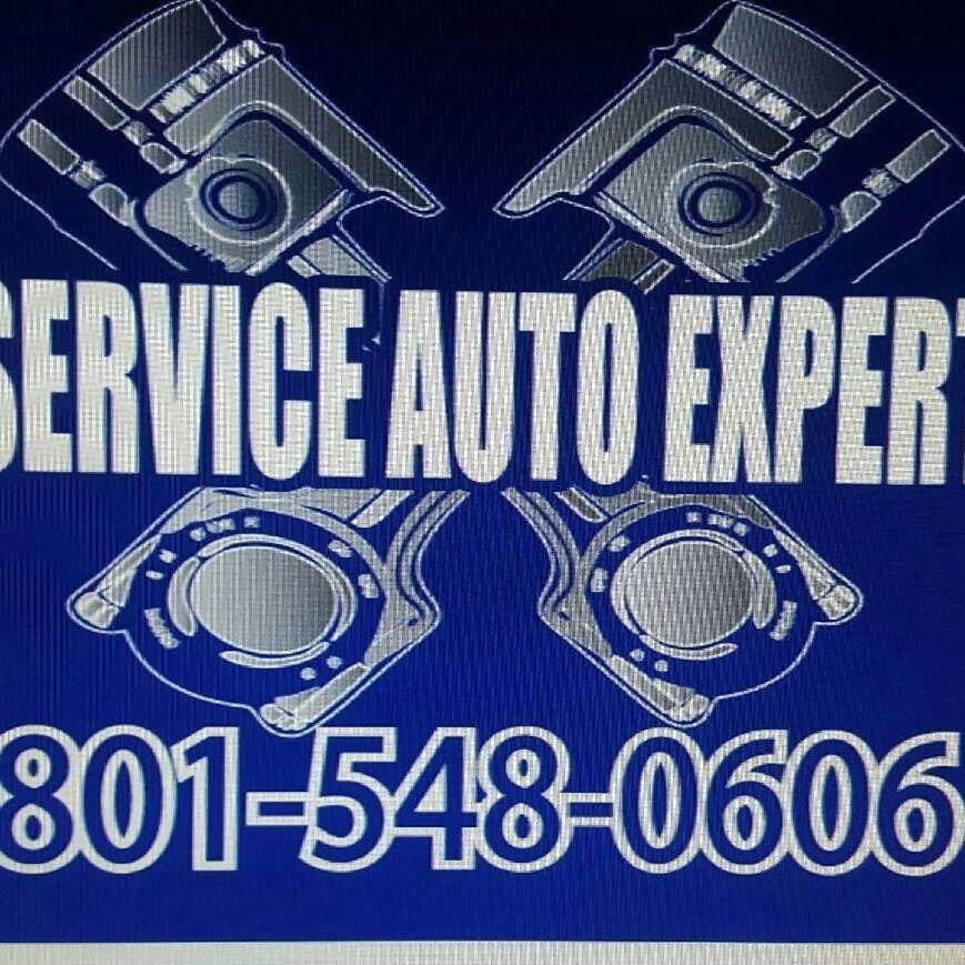 Service Auto Expert