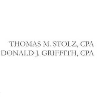 Stolz & Griffith, LLC