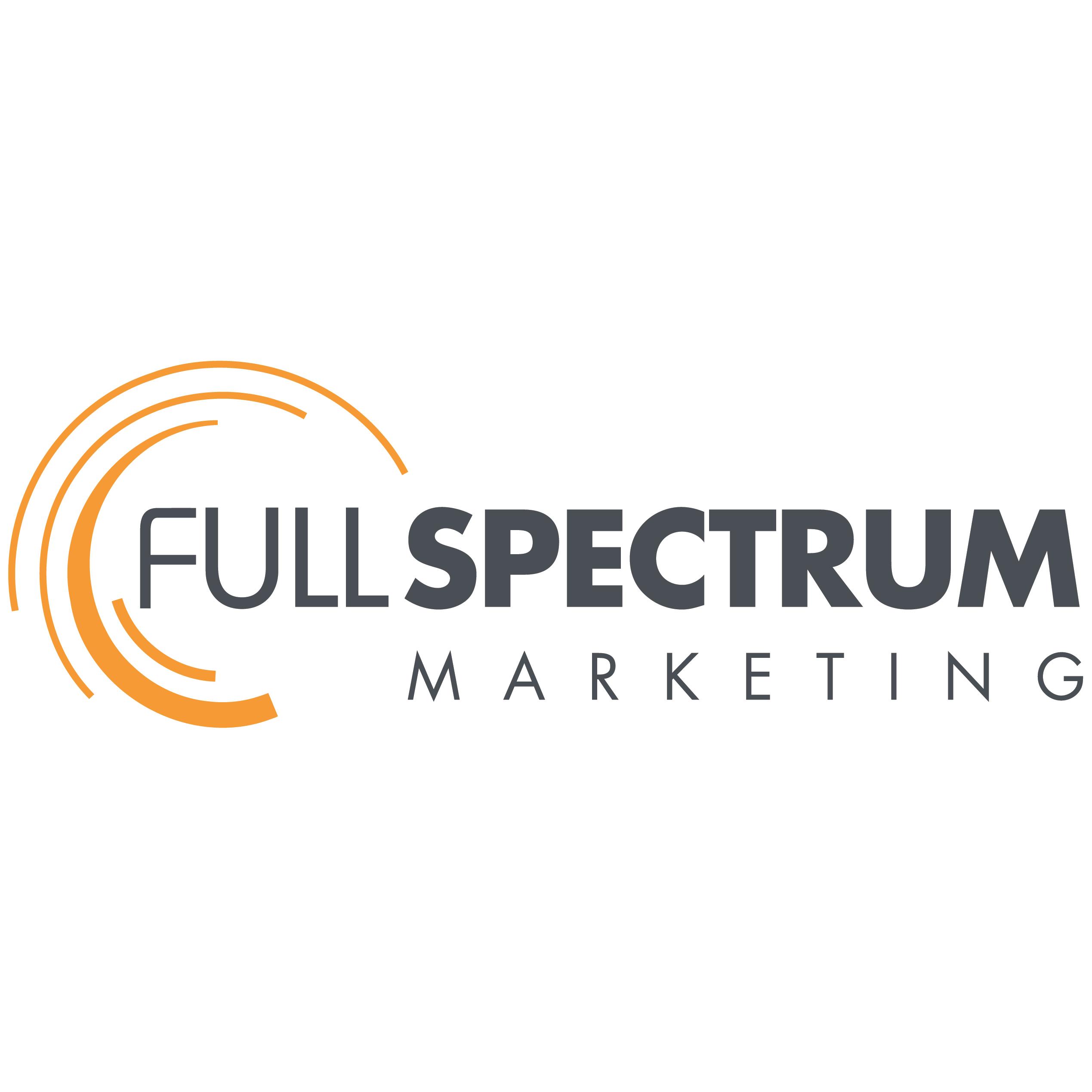 Full Spectrum Marketing