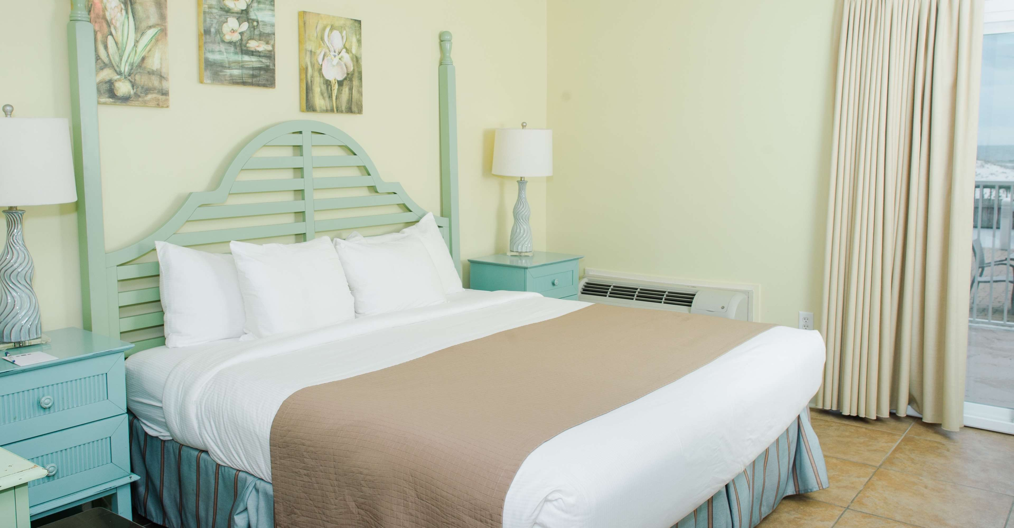 Best Western on the Beach image 31