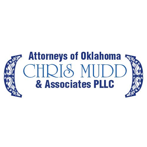 Chris Mudd and Associates