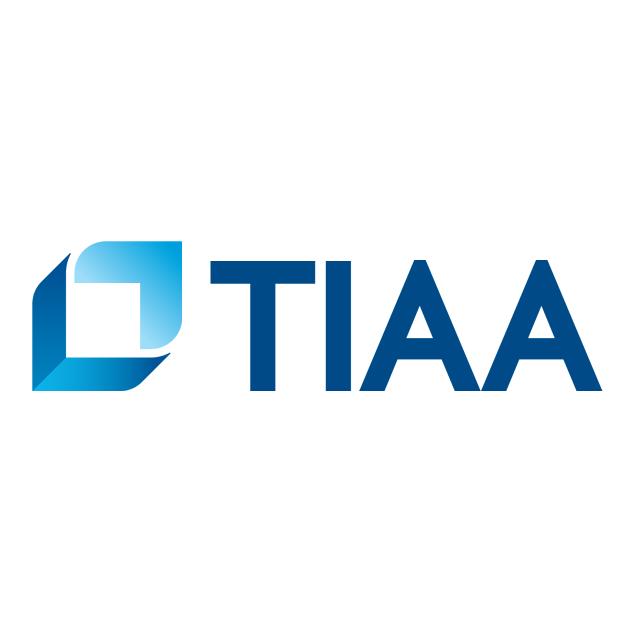 TIAA Financial Services
