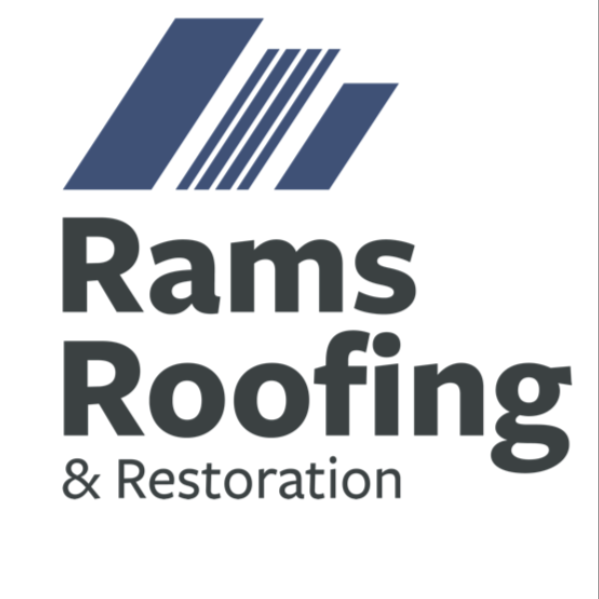 Rams Roofing & Restoration