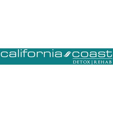 California Coast Detox & Rehab