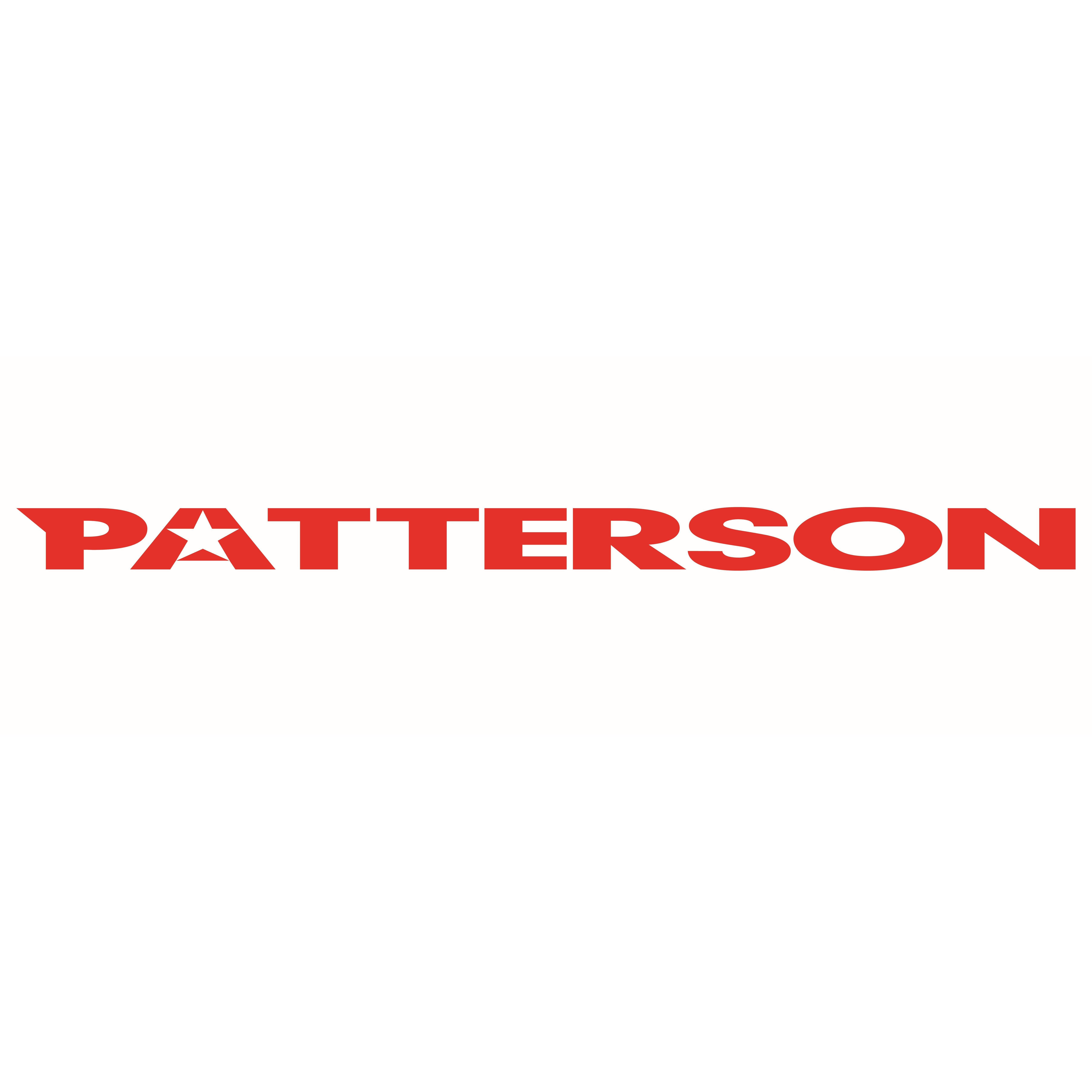 Patterson Chrysler Dodge Jeep Ram Tyler