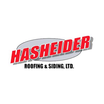 Hasheider Roofing Amp Siding Ltd In Prairie Du Sac Wi