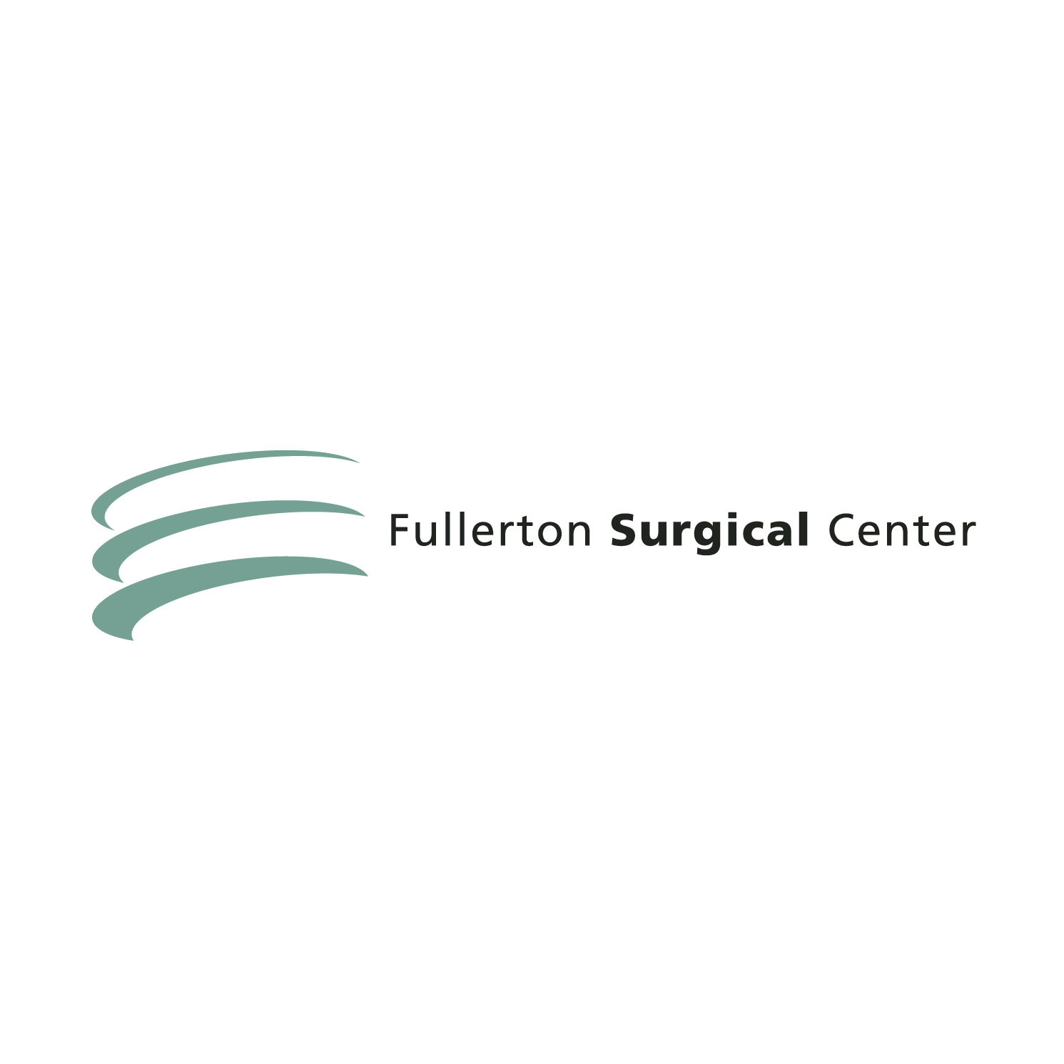 Fullerton Surgical Center - Closed