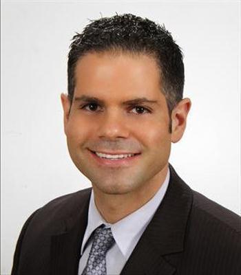 Allstate Insurance Agent: Anthony Bellomo