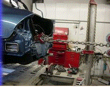 All Car Collision Inc image 5