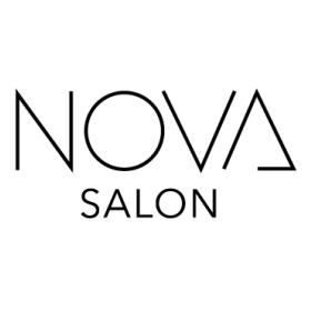 NOVA Salon image 3
