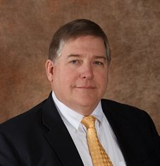 Randall Rice - Ameriprise Financial Services, Inc. image 0