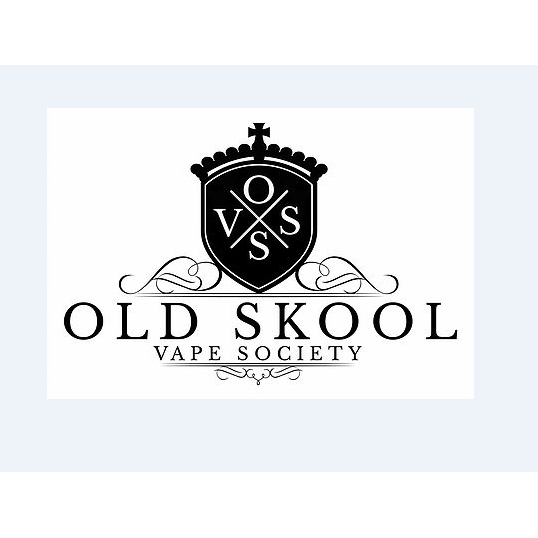 Old Skool Vape Society image 5