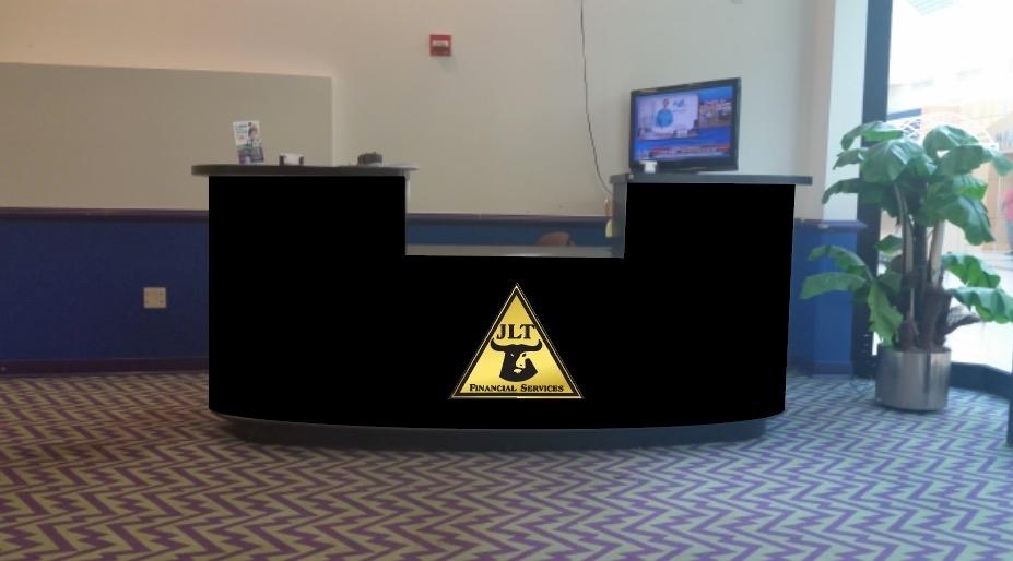 JLT Financial Services, Inc. image 2