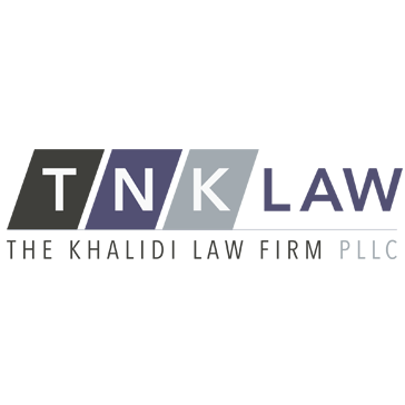 The Khalidi Law Firm, PLLC image 5