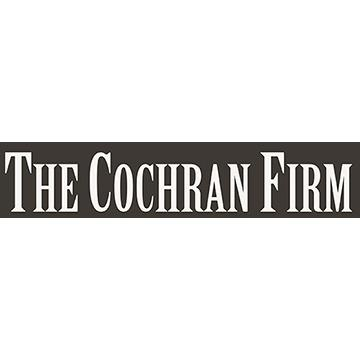 The Cochran Law Firm