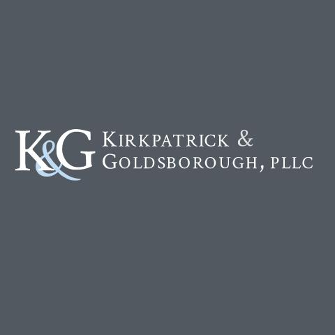 Kirkpatrick & Goldsborough, PLLC image 11