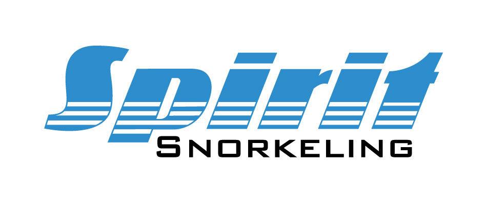 Spirit Snorkeling image 2