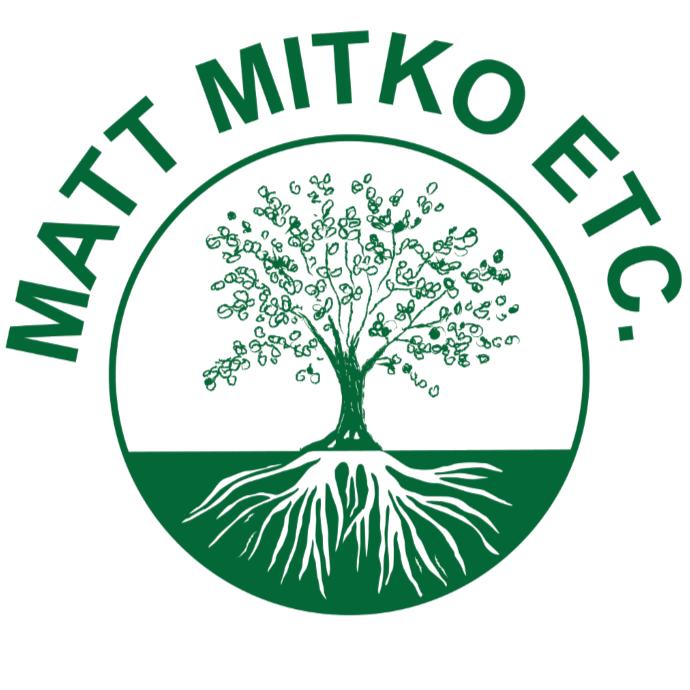 Matt Mitko ETC