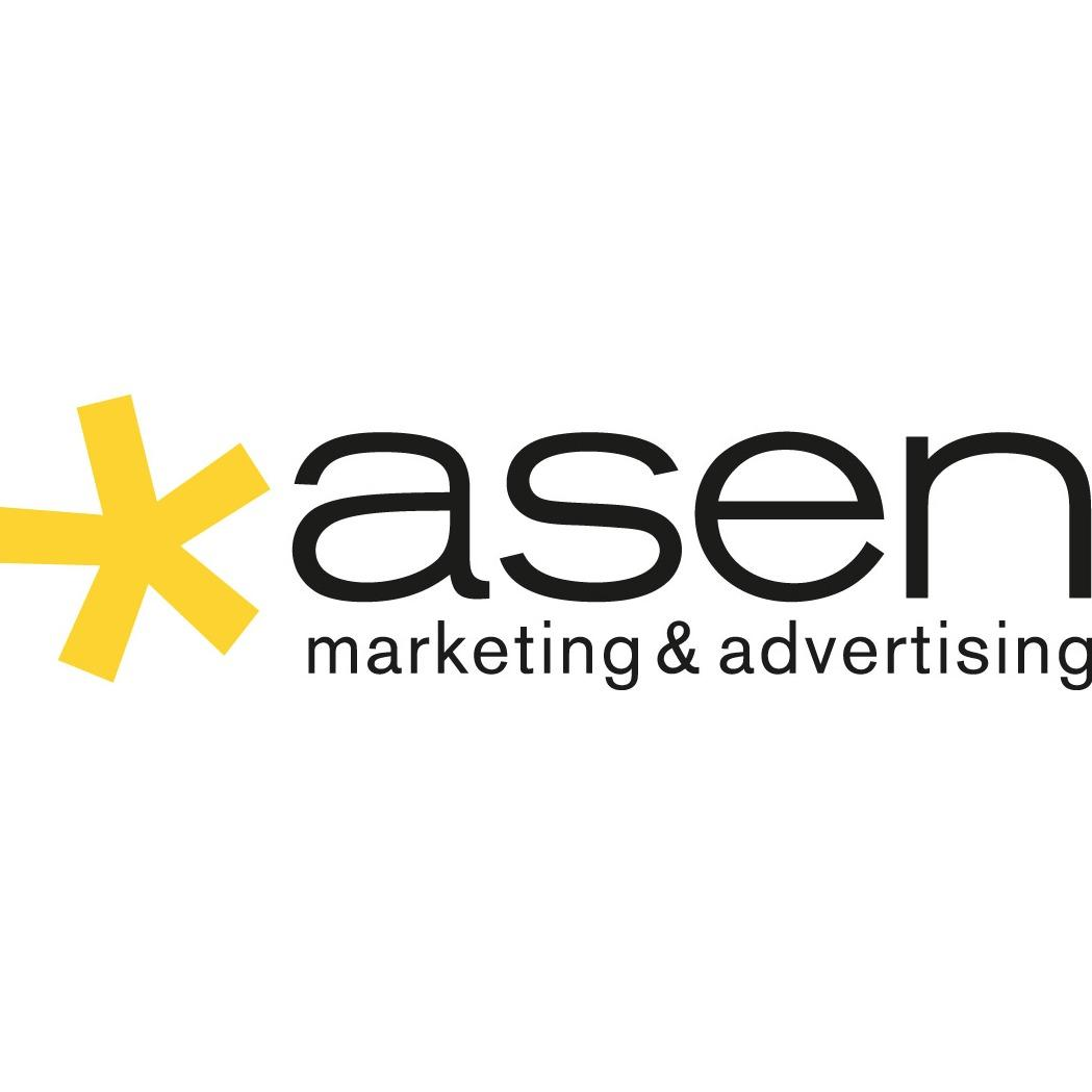 Asen Marketing & Advertising