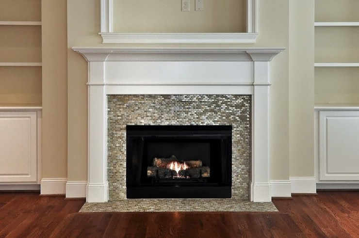 RCS Fireplace image 0