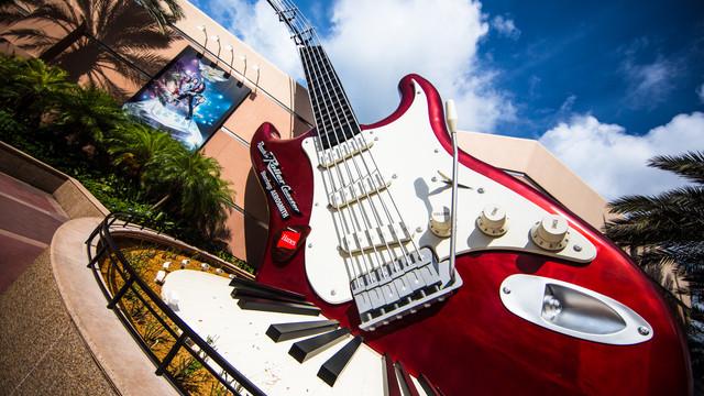Disney's Hollywood Studios image 12