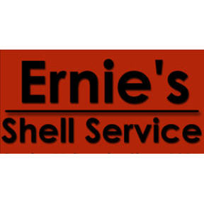 Ernie's Shell Service image 5