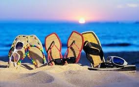 Beach Bum Tan