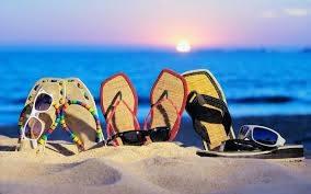 Beach Bum Tan - ad image