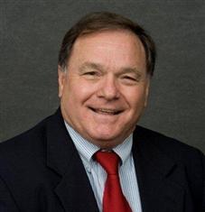 Spencer Harris - Ameriprise Financial Services, Inc. image 0
