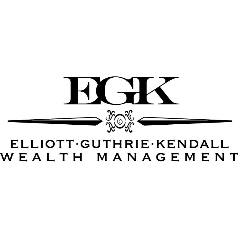 Elliott Guthrie Kendall Wealth Management image 4